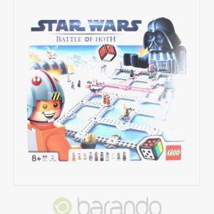 LEGO Star Wars 3866 Spiel kaufen