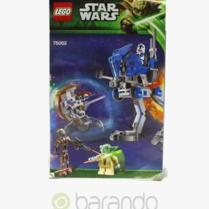 LEGO Star Wars 75002 AT-RT Set kaufen