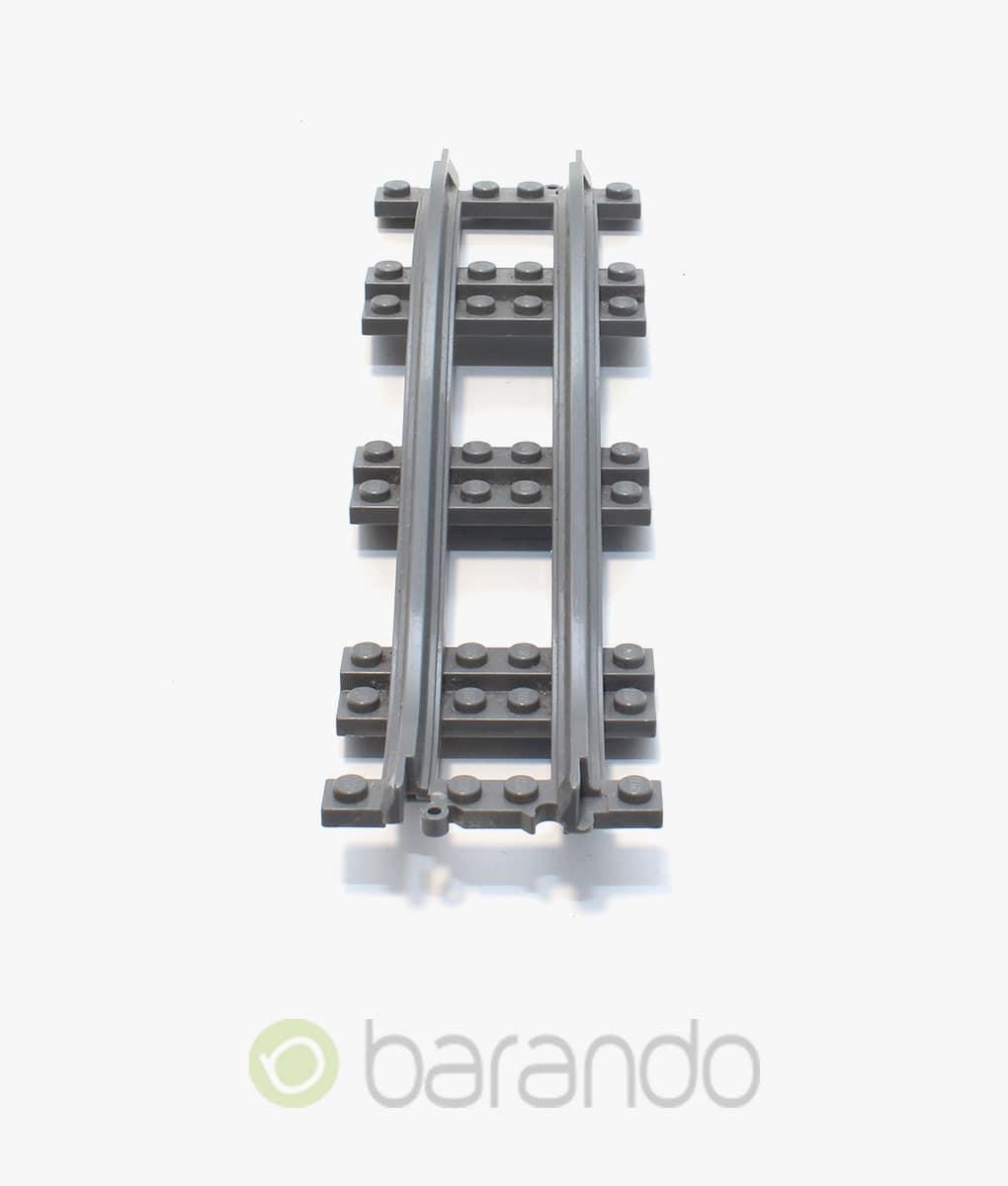 Lego Eisenbahn Rampe 85977 Online Kaufen Barando