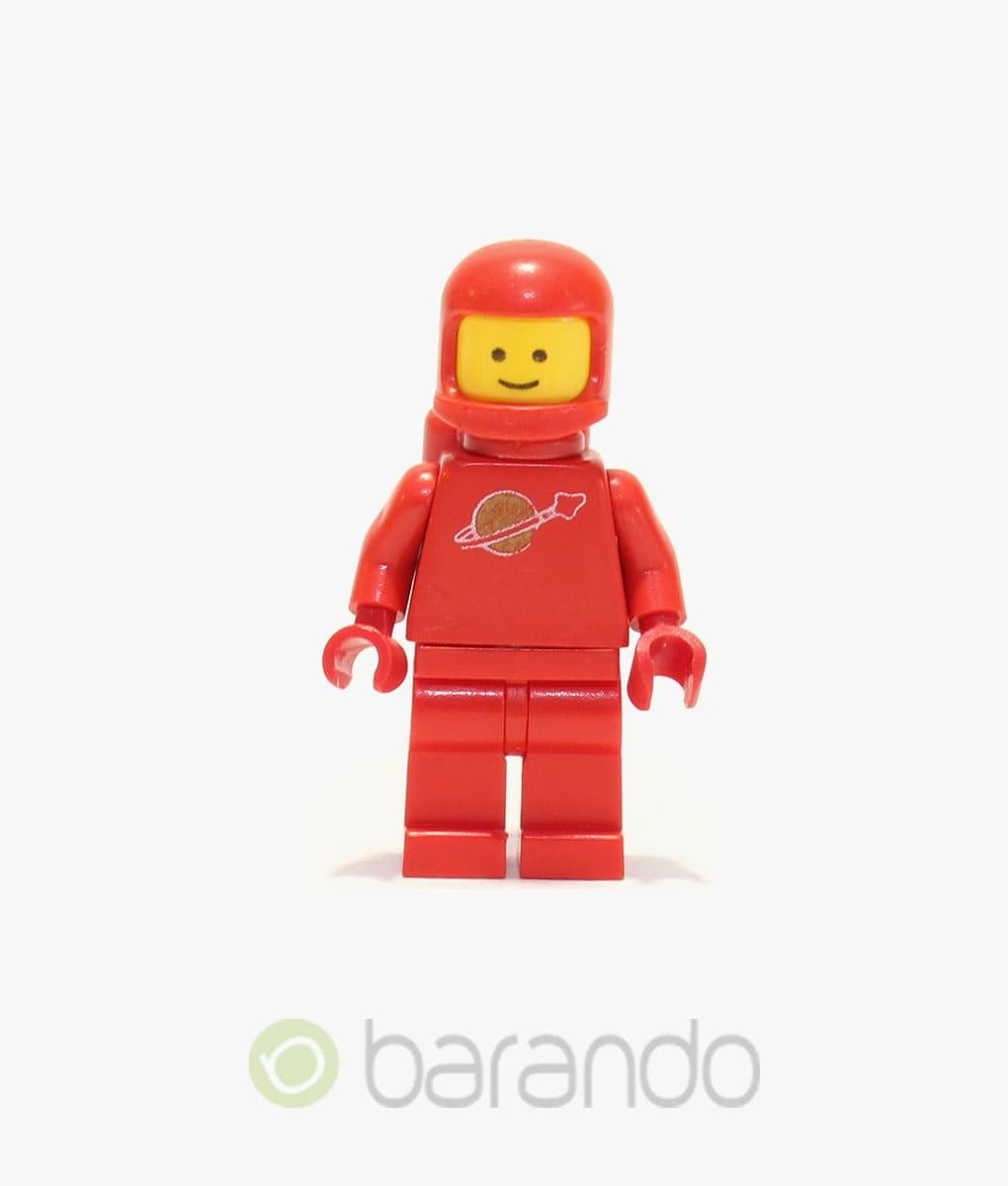 Lego Classic Space Sp005 Online Kaufen Barando