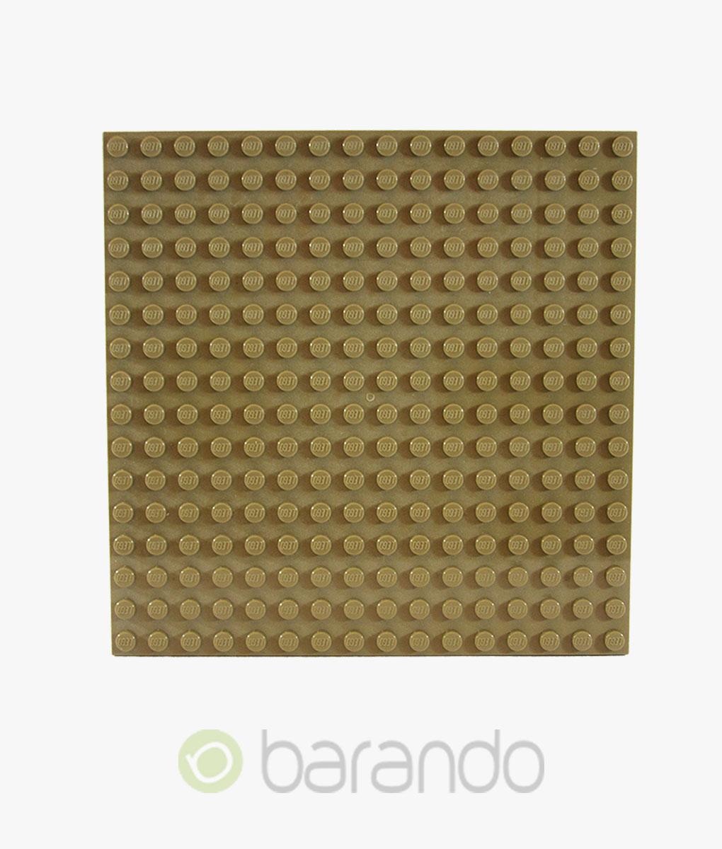 Farben  Bauplatte Platte Bauplatten TOP LEGO® 75 Platten verschiedene Größen u