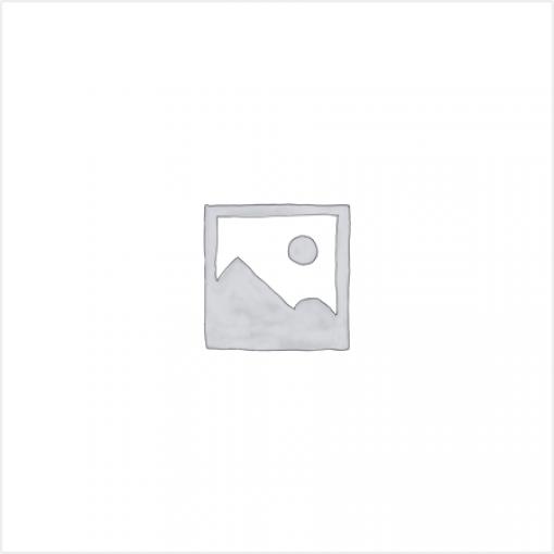 LEGO Platte 3857 rot - Grundplatte