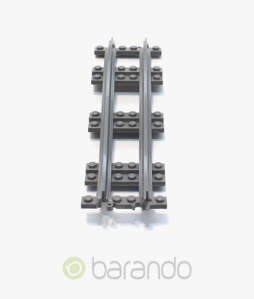 LEGO Eisenbahn Rampe 85977