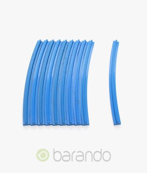 lego-eisenbahn-kurve-3230-blau