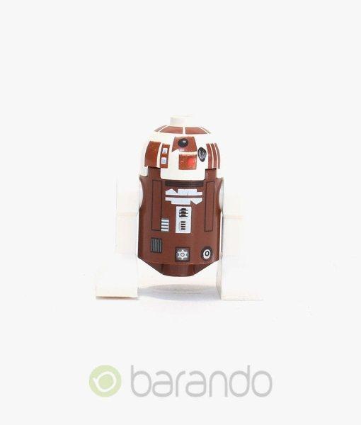 LEGO R7-D4 sw119 Star Wars