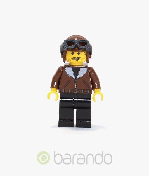 LEGO Harry Cane adv009 Adventure Minifigur kaufen