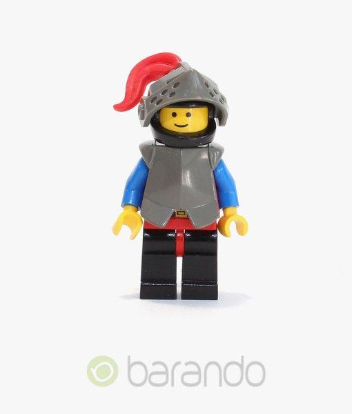 LEGO Breastplate cas170 Castle Minifigur kaufen