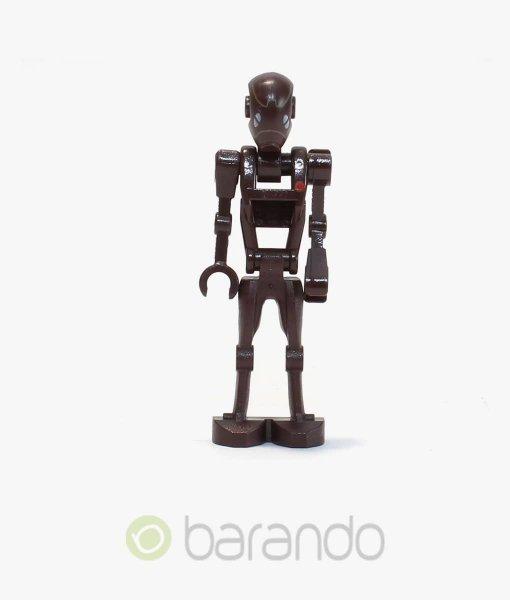 LEGO Commando Droid sw359 Star Wars