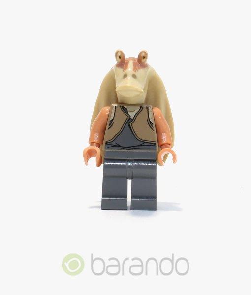 LEGO Jar-Jar Binks sw301 Star Wars