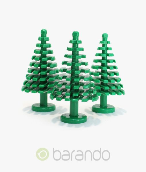 LEGO Baum 3471 Tanne groß kaufen