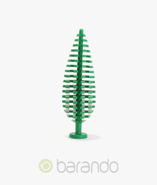 LEGO Baum 3778 Zypresse kaufen