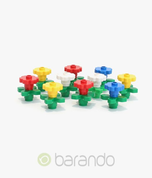 LEGO Blumen 4727 4728 kaufen