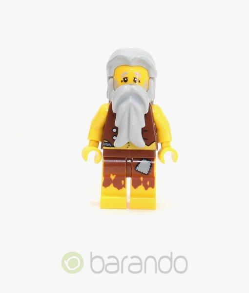 LEGO Pirate Vest pi112 Piraten