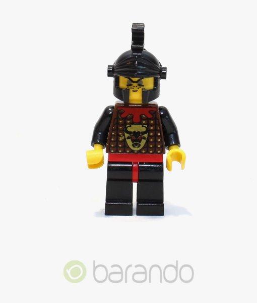 LEGO Robber 2 cas045 Castle
