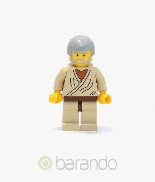 LEGO Obi-Wan Kenobi old sw023