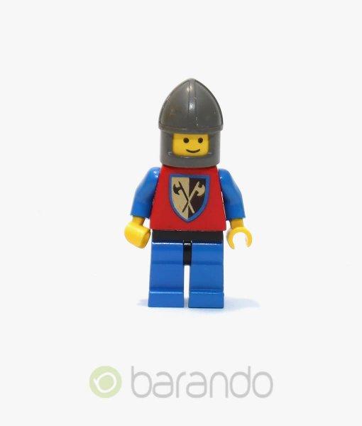 LEGO Crusader Axe cas107 Castle