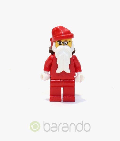 LEGO Santa hol004 Holiday