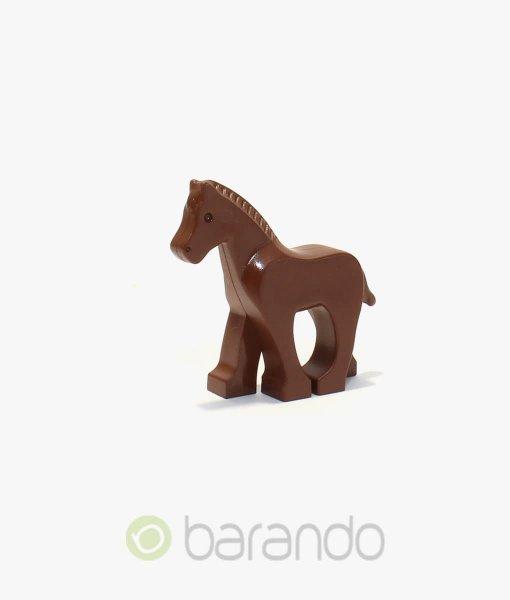 LEGO Pony 30032 braun Pferd kaufen