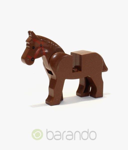 LEGO Pferd 4493c01pb03 braun kaufen