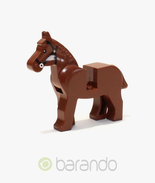 LEGO Pferd 4493c01pb05 braun kaufen