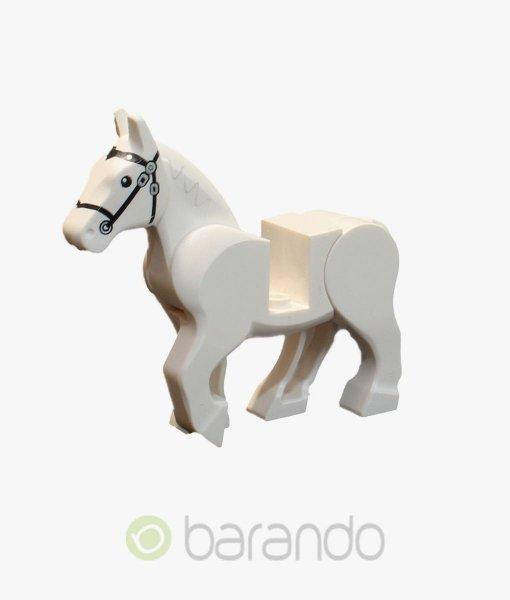 LEGO Pferd 10352c01pb04 weiß kaufen