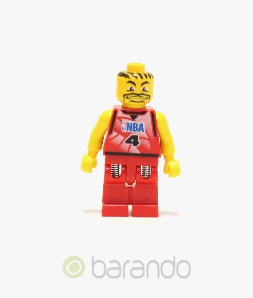 LEGO NBA Player 4 nba044 Sports