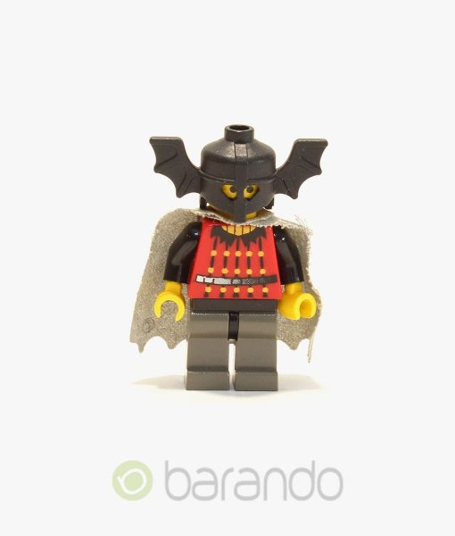 LEGO Bat Lord cas022 Castle