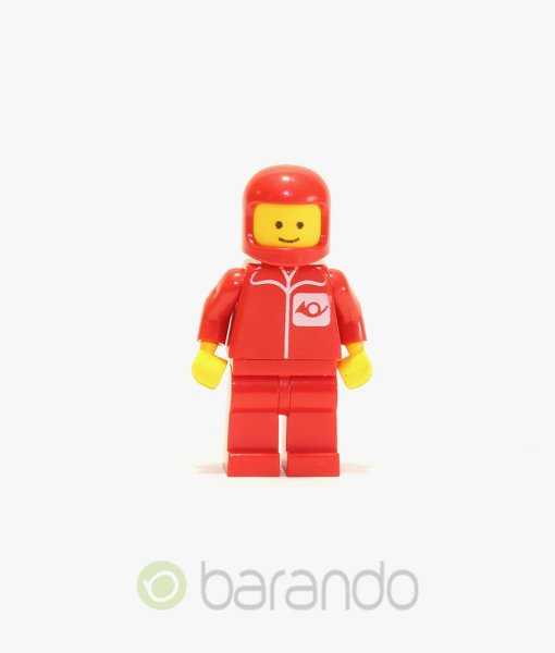 LEGO Post Office post002 City