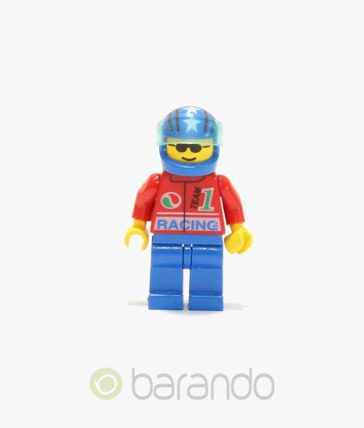 LEGO Octan oct027 City
