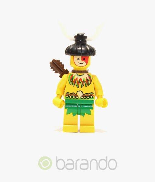 LEGO Islander pi079 Piraten