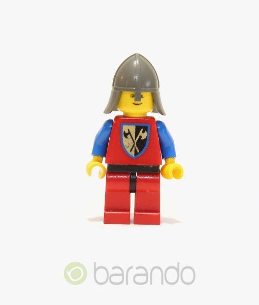 LEGO Crusader Axe cas111 Castle