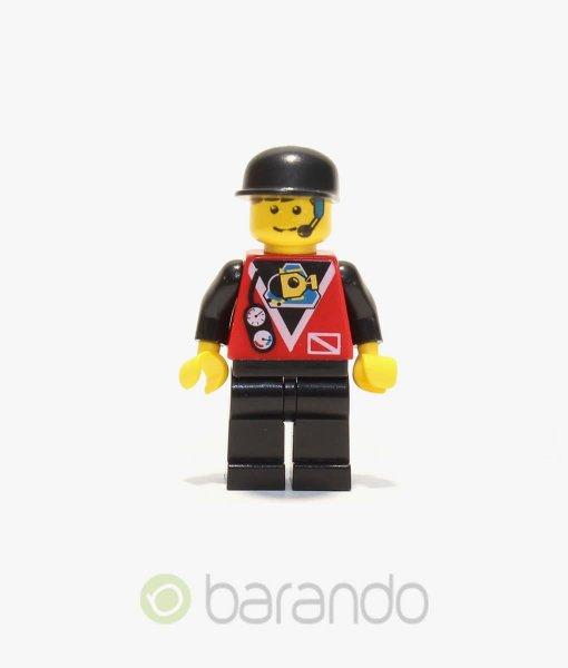 LEGO Divers Control 1 div023 City