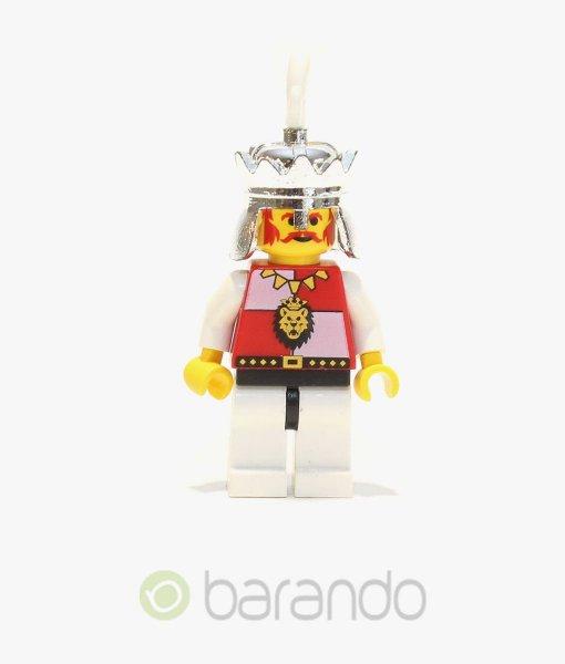 LEGO King cas059 Castle