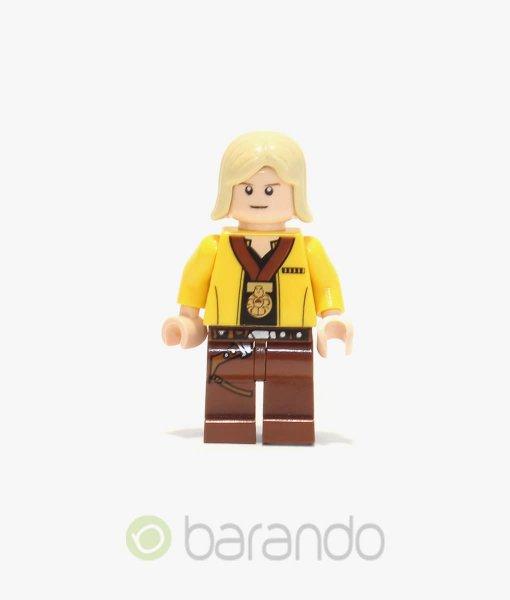 LEGO Luke Skywalker sw257a