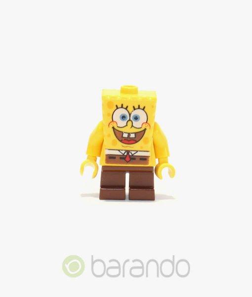 LEGO Spongebob bob001