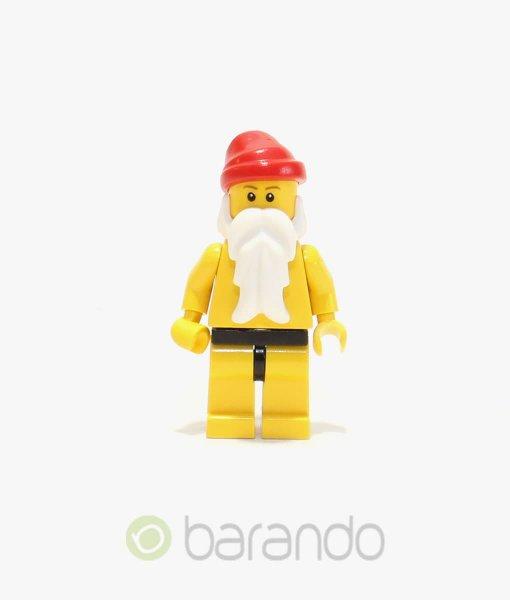 LEGO Santa hol010 Holiday Minifigur kaufen