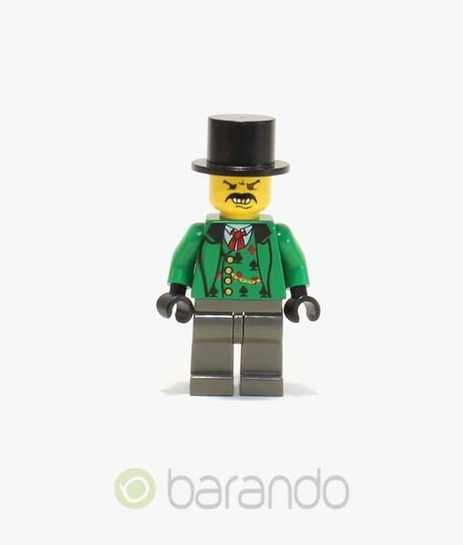 LEGO Bandit 3 ww010 Western