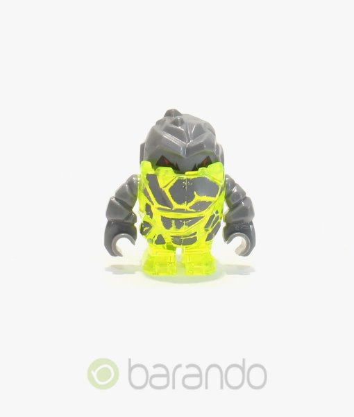 LEGO Sulfurix pm005 Power Miners Minifigur kaufen