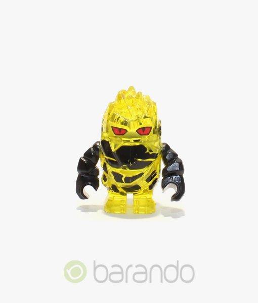 LEGO Combustix pm023 Power Miners Minifigur kaufen