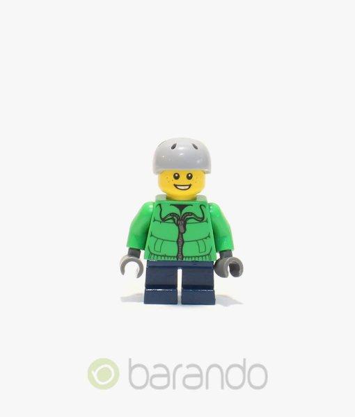 LEGO Junge cty336 City Minifigur kaufen