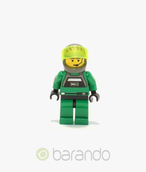 LEGO Rebellenpilot sw031 A-Wing Minifigur kaufen