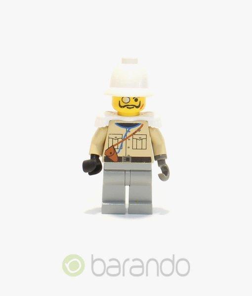 LEGO Baron von Barron adv039 Adventure