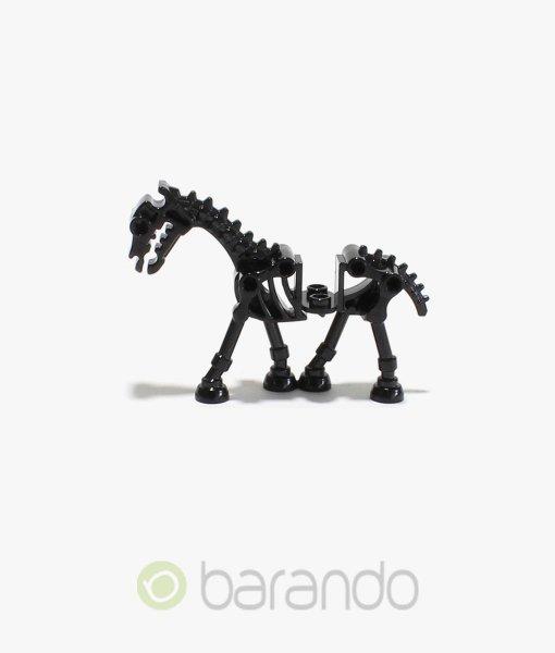 LEGO Skelettpferd 59228 schwarz online kaufen