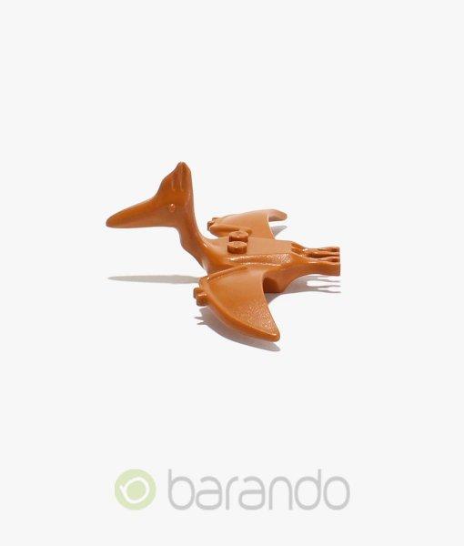 LEGO Flugsaurier 30478 orange online kaufen