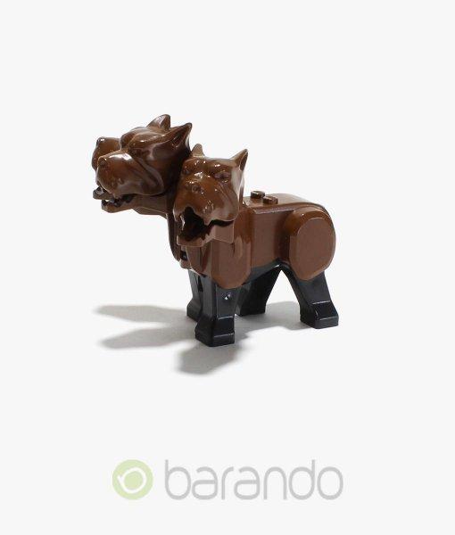 LEGO Fluffy 40245c00 braun online kaufen
