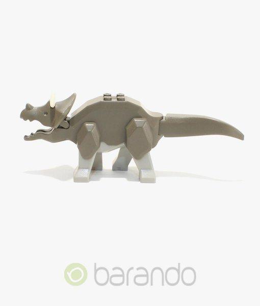 LEGO Dinosaurier 4465c01 dunkelgrau online kaufen