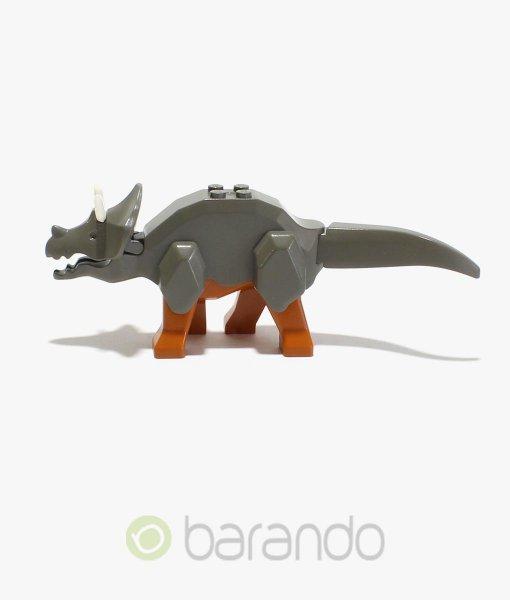 LEGO Dinosaurier 4465c02 dunkelgrau online kaufen
