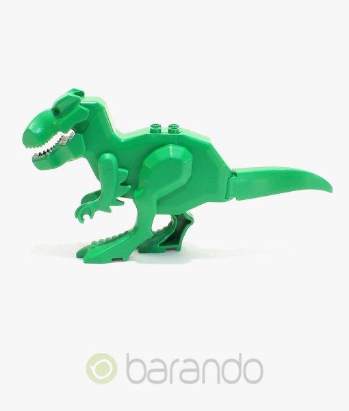 LEGO Tyrannosaurus Rex 30457c01 grün kaufen