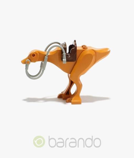 LEGO Kaadu 30486c01 - orange