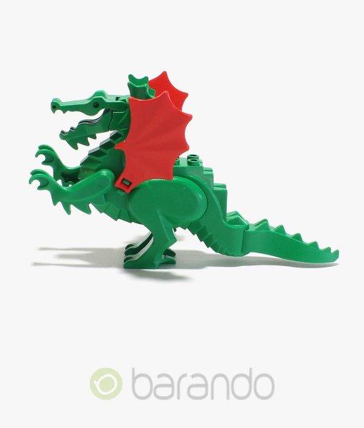 LEGO Drache 6129c03 grün online kaufen